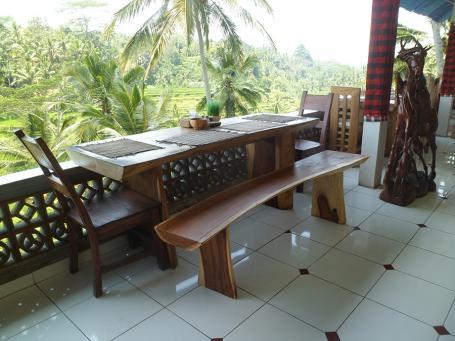 Exemple de table