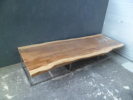 Large table basse