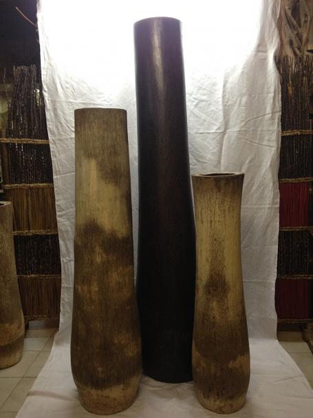 Vase palmier – 370.00€