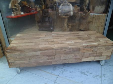 Table basse – 850.00€