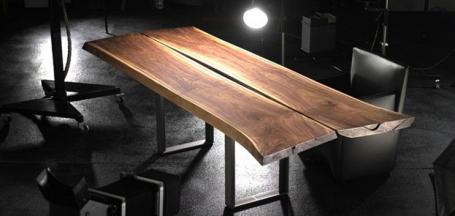 Table de salle à manger – 1500.00€
