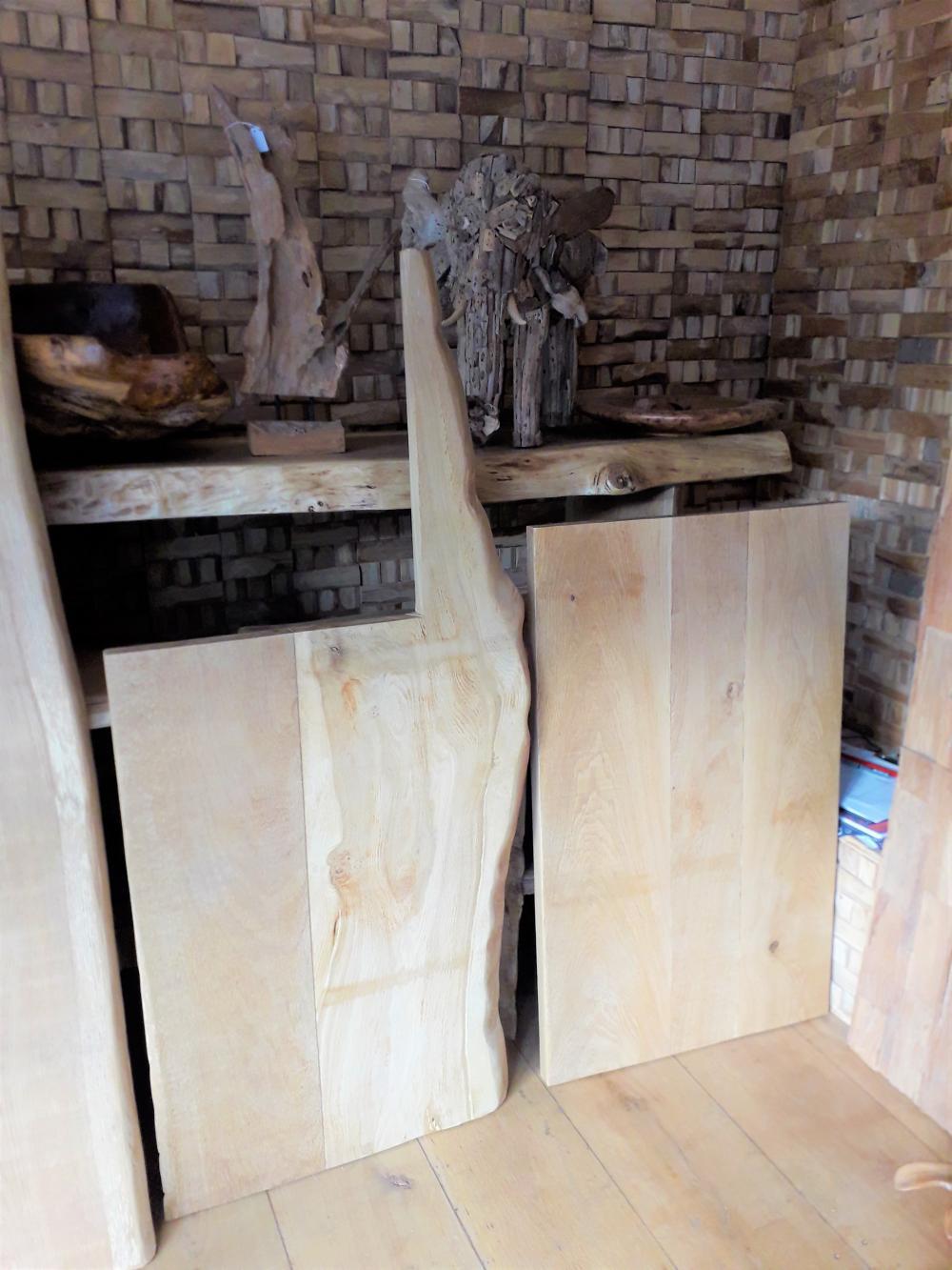 Ilot de cuisine – 350.00€